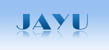 JAYU OPTICAL MATERIAL CO.,LTD